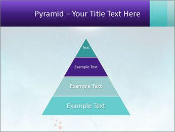 0000083225 PowerPoint Template - Slide 30