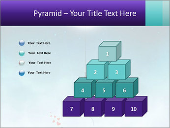 0000083225 PowerPoint Template - Slide 31