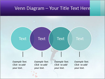 0000083225 PowerPoint Template - Slide 32