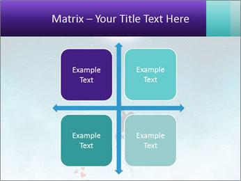 0000083225 PowerPoint Template - Slide 37
