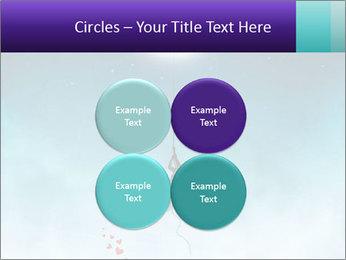 0000083225 PowerPoint Template - Slide 38