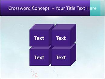 0000083225 PowerPoint Template - Slide 39
