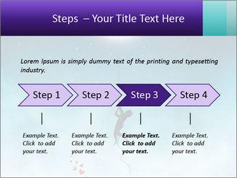0000083225 PowerPoint Template - Slide 4