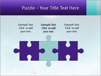 0000083225 PowerPoint Template - Slide 42