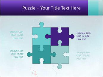 0000083225 PowerPoint Template - Slide 43