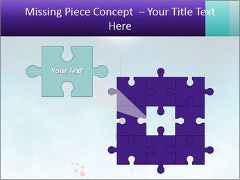 0000083225 PowerPoint Template - Slide 45