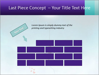 0000083225 PowerPoint Template - Slide 46