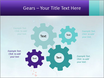 0000083225 PowerPoint Template - Slide 47