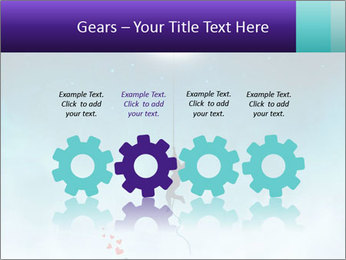 0000083225 PowerPoint Template - Slide 48