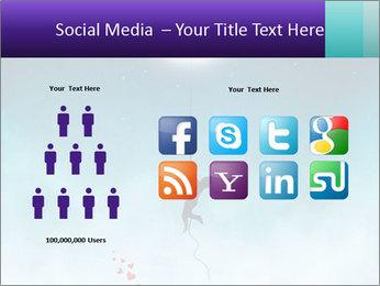 0000083225 PowerPoint Template - Slide 5