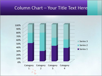 0000083225 PowerPoint Template - Slide 50