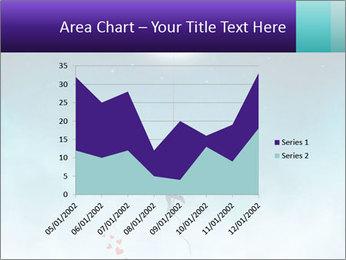 0000083225 PowerPoint Template - Slide 53
