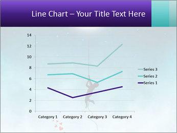 0000083225 PowerPoint Template - Slide 54