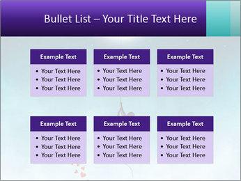 0000083225 PowerPoint Template - Slide 56