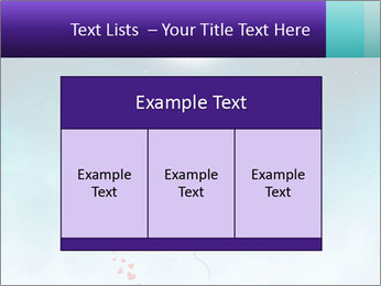 0000083225 PowerPoint Template - Slide 59