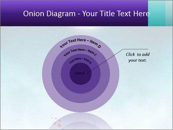 0000083225 PowerPoint Template - Slide 61