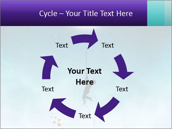 0000083225 PowerPoint Template - Slide 62