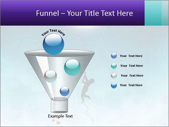 0000083225 PowerPoint Template - Slide 63