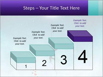 0000083225 PowerPoint Template - Slide 64