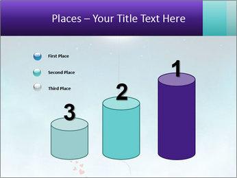 0000083225 PowerPoint Template - Slide 65