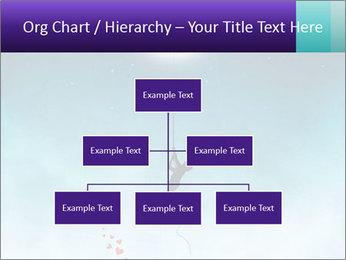 0000083225 PowerPoint Template - Slide 66
