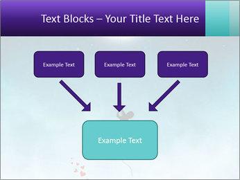 0000083225 PowerPoint Template - Slide 70