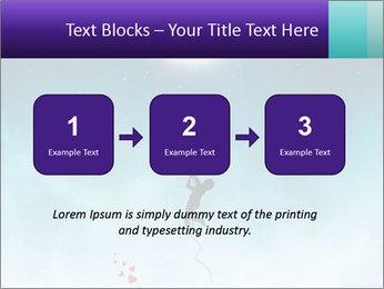 0000083225 PowerPoint Template - Slide 71
