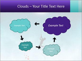 0000083225 PowerPoint Template - Slide 72