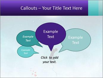 0000083225 PowerPoint Template - Slide 73