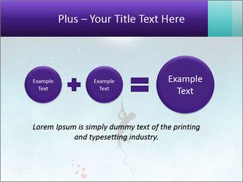 0000083225 PowerPoint Template - Slide 75