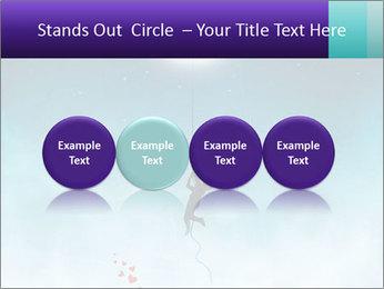 0000083225 PowerPoint Template - Slide 76
