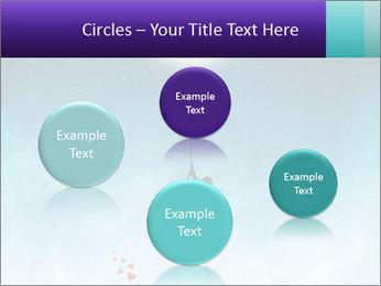 0000083225 PowerPoint Template - Slide 77