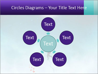 0000083225 PowerPoint Template - Slide 78