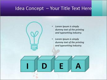 0000083225 PowerPoint Template - Slide 80
