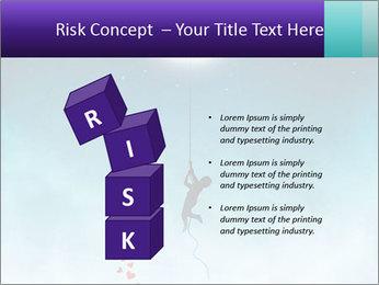 0000083225 PowerPoint Template - Slide 81
