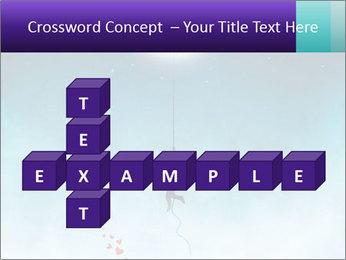 0000083225 PowerPoint Template - Slide 82