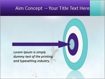 0000083225 PowerPoint Template - Slide 83