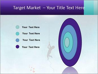 0000083225 PowerPoint Template - Slide 84