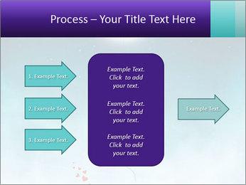 0000083225 PowerPoint Template - Slide 85