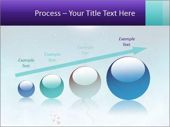 0000083225 PowerPoint Template - Slide 87