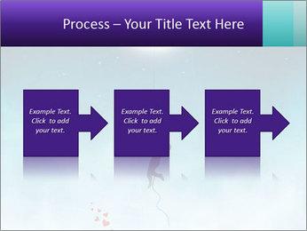 0000083225 PowerPoint Template - Slide 88
