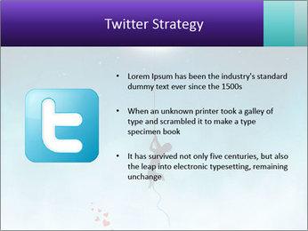 0000083225 PowerPoint Template - Slide 9
