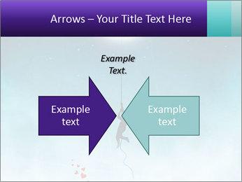 0000083225 PowerPoint Template - Slide 90