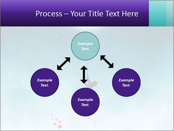 0000083225 PowerPoint Template - Slide 91