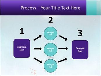 0000083225 PowerPoint Template - Slide 92