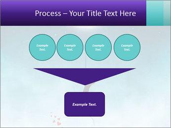 0000083225 PowerPoint Template - Slide 93