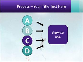 0000083225 PowerPoint Template - Slide 94