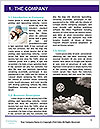 0000083225 Word Templates - Page 3