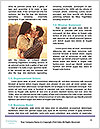 0000083225 Word Templates - Page 4