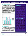 0000083225 Word Templates - Page 6